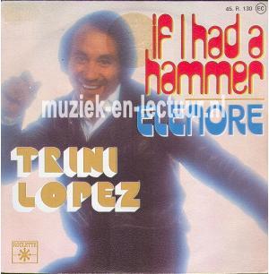 If I had a hammer - Elenore