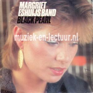 Black pearl - Single day