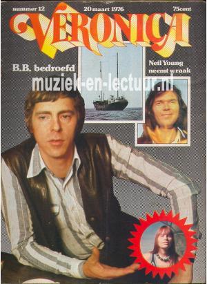 Veronica 1976 nr. 12
