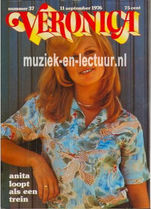 Veronica 1976 nr. 37
