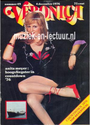 Veronica 1976 nr. 49
