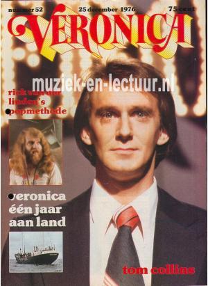 Veronica 1976 nr. 52