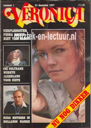 Veronica 1977 nr. 53