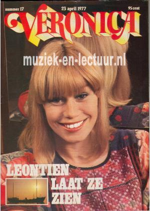 Veronica 1977 nr. 17