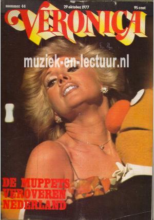 Veronica 1977 nr. 44