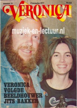 Veronica 1977 nr. 51