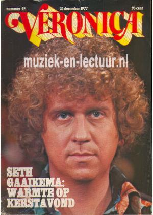 Veronica 1977 nr. 52