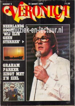 Veronica 1978 nr. 04