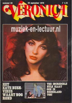 Veronica 1979 nr. 38