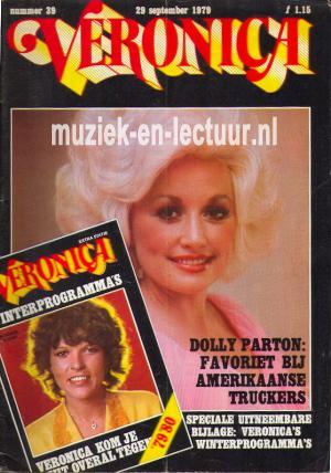 Veronica 1979 nr. 39