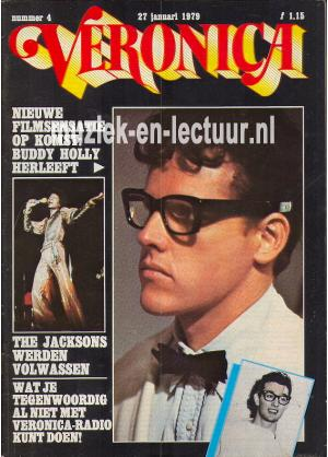 Veronica 1979 nr. 04
