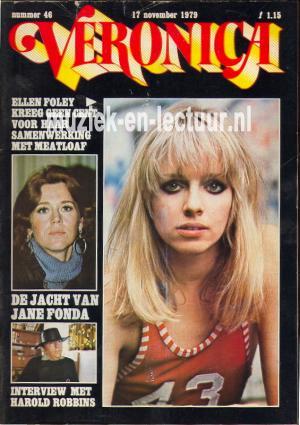Veronica 1979 nr. 46