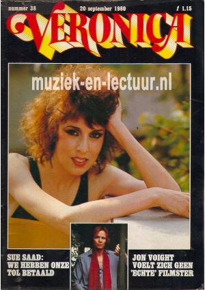 Veronica 1980 nr. 38