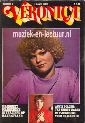 Veronica 1980 nr. 09