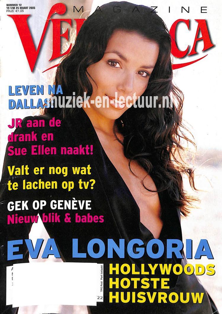 Veronica 2005 nr. 12