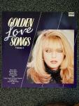Golden love songs, vol.4