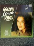 Golden love songs, vol.6
