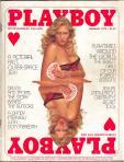 Playboy 1978 nr. 02