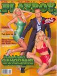 Playboy 2003 nr. 10