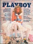 Playboy 1976 nr. 04
