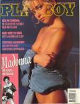 Playboy 1990 nr. 11