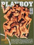 Playboy 2002 nr. 09