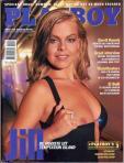 Playboy 2002 nr. 12