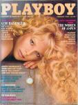 Playboy 1983 nr. 02