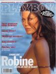 Playboy 2003 nr. 06