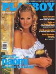 Playboy 2002 nr. 07