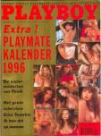 Playboy 1996 nr. 01