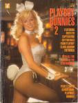 Playboy 1979 Bunnies 2