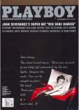 Playboy 1992 nr. 11