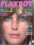 Playboy 1980 nr. 08