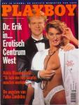 Playboy 1994 nr. 03