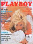 Playboy 1997 nr. 07
