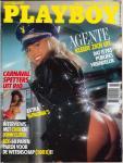 Playboy 1989 nr. 02
