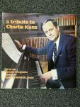 A tribute to Charlie Kunz