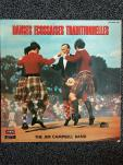 Danses ecossaises traditionelles