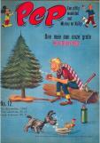 Pep 1962 nr. 12
