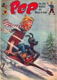 Pep 1962 nr. 13