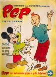 Pep 1962 nr. 00