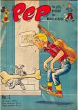 Pep 1963 nr. 12