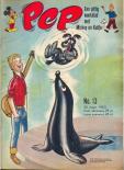 Pep 1963 nr. 13
