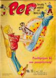 Pep 1963 nr. 15