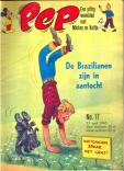Pep 1963 nr. 17