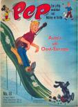 Pep 1963 nr. 18