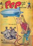 Pep 1963 nr. 22