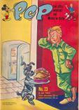 Pep 1963 nr. 23