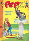 Pep 1963 nr. 24